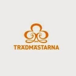 Trädmästarna AB logo