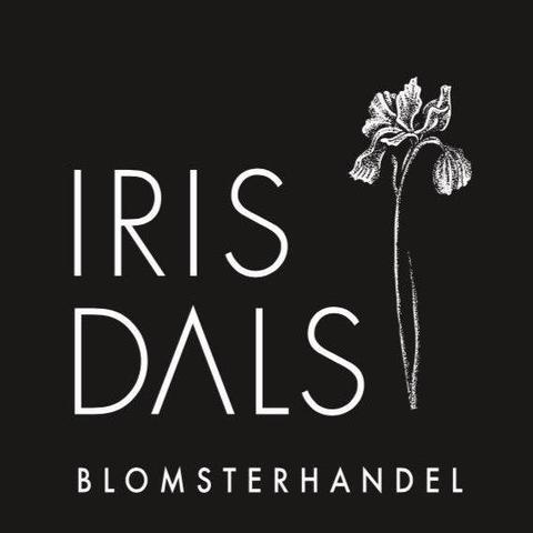 Irisdals Blomsterhandel AB logo
