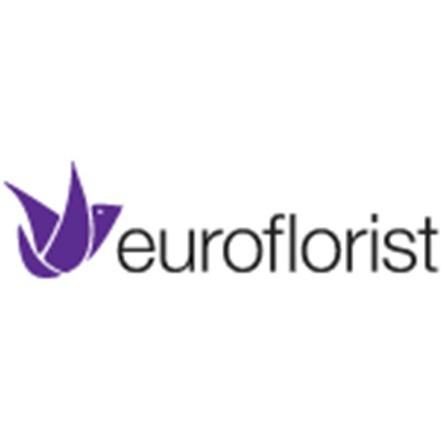 Blomster Mette logo