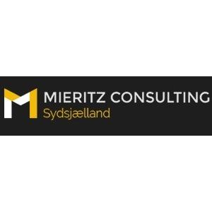 Mieritz Consulting logo