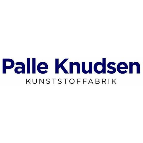 Palle Knudsen Kunststoffabrik ApS logo