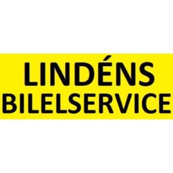 Roland Lindéns Bilelservice AB logo