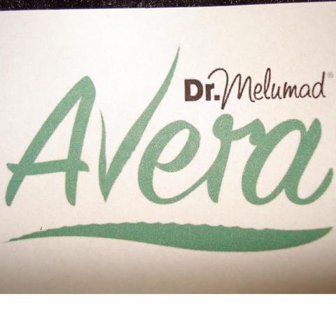 Bø Helse & Velvære logo