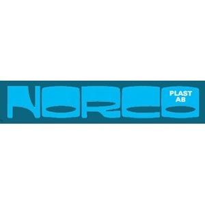 Norco Plast I Ö-Vik AB logo