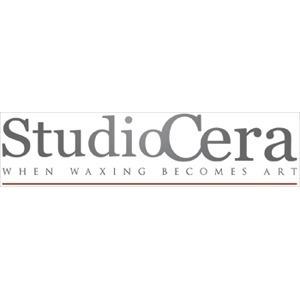 Studio Cera logo