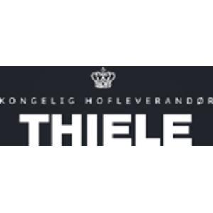 Thiele Briller logo