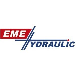 Eme Hydraulic ApS logo