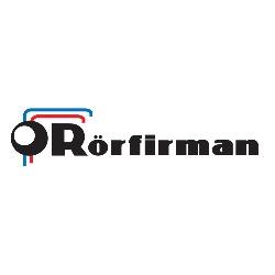 Rörfirman i Kristianstad AB logo