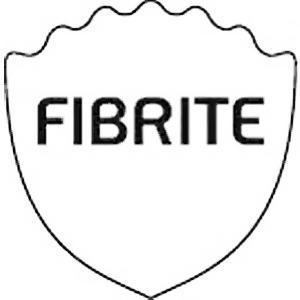 Fibrite AB logo