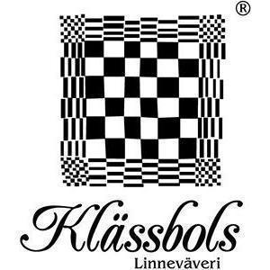 Klässbols Sveavägen logo