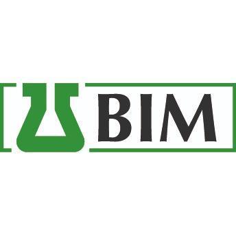 Bim Kemi Sweden AB logo