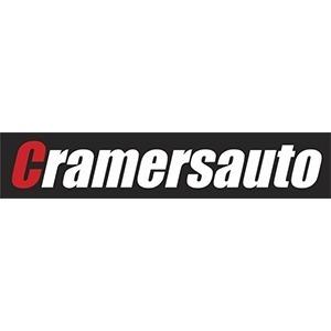 Cramersauto logo