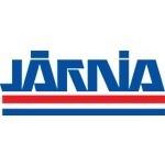 Bålsta Järnhandel AB logo