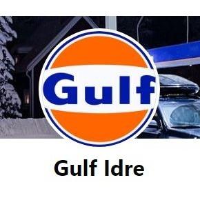 Gulf Idre logo