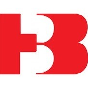 H.B. Gasteknik ApS logo
