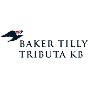 Tributa KB logo