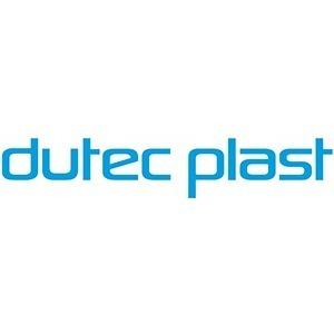 Dutec Plast A/S logo