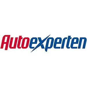 I B:s Bensin & Service AB - Autoexperten logo