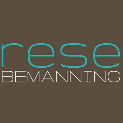 Resebemanning Sverige AB logo