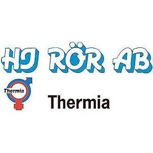H J Rör AB logo