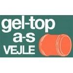 Gel-Top A/S logo