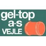 Gel-Top A/S logo