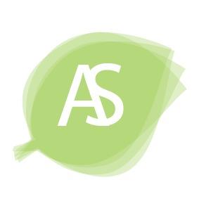 Alba Service AB logo