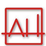 AH reklamtext logo