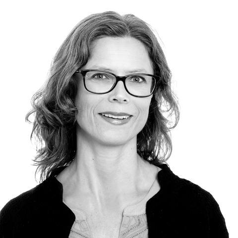 Katrine Borgen logo
