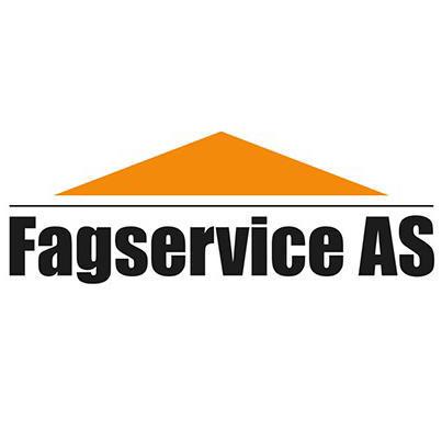 Fagservice AS logo