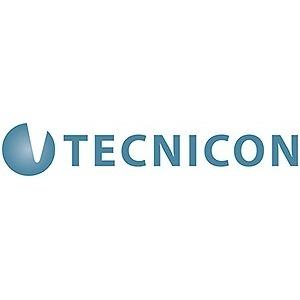 Tecnicon logo