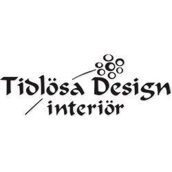 Per & Lotta Tidlösa Design AB logo