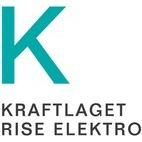 Kraftlaget Rise Elektro 1 AS logo