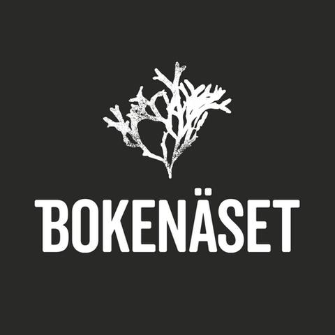 Bokenäset Hotell & Konferens logo