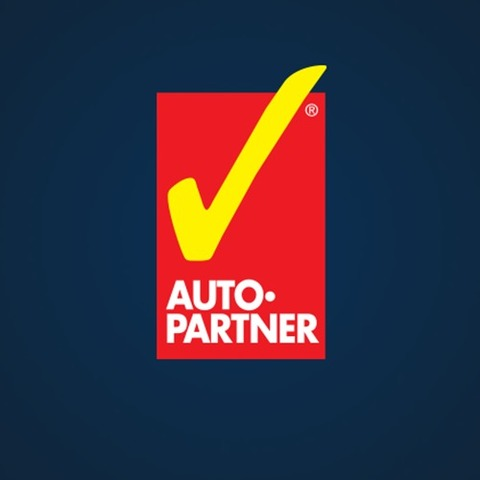 Lassens Auto ApS logo