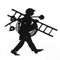 Sot & Ventilationstjänst i Västerås AB logo