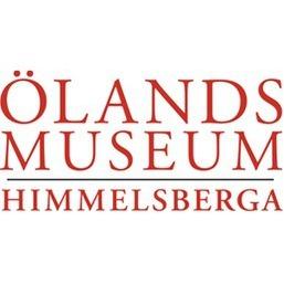 Ölands Museum Himmelsberga logo