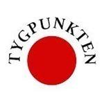 Tygpunkten logo