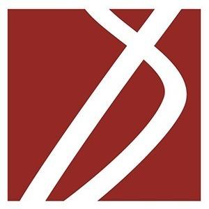 Rønslev ApS logo