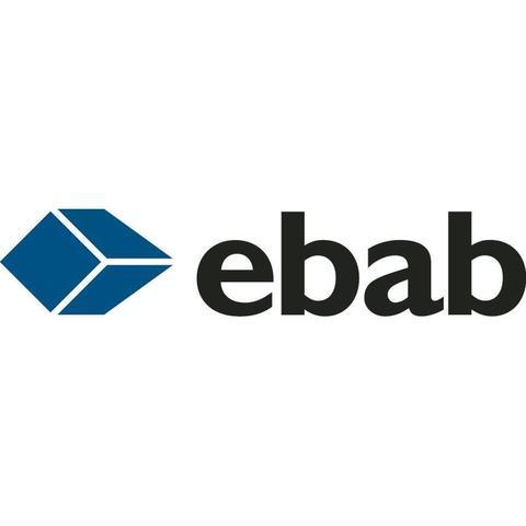Ebab logo