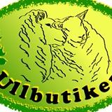 Ullbutik logo