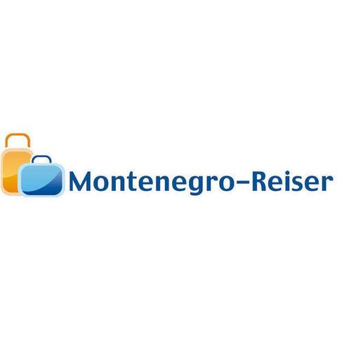 Montenegro-Reiser logo