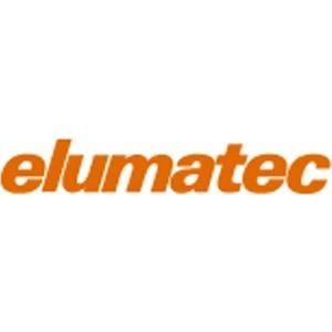 Elumatec Skandinavien AB logo