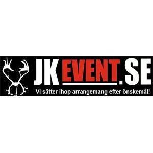 JK Event logo