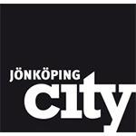Jönköping City logo