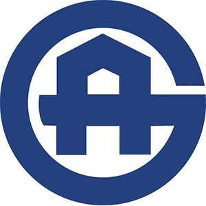 Auktionshuset Gomér & Andersson AB logo