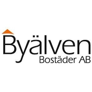 Byälven Bostäder AB logo