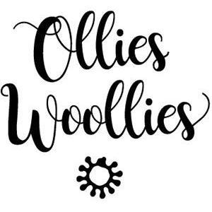 Ollies Woollies logo