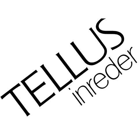 Tellus Interiör logo