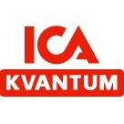 ICA Kvantum Tomelilla logo